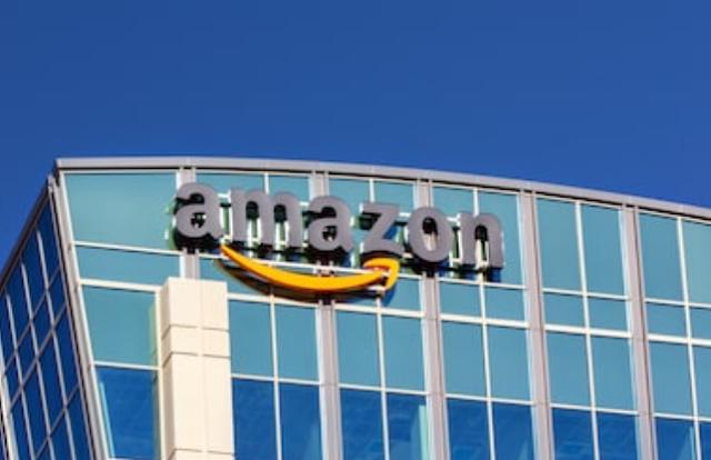 Amazon set to Split  it's Second Headquarter into two Cities