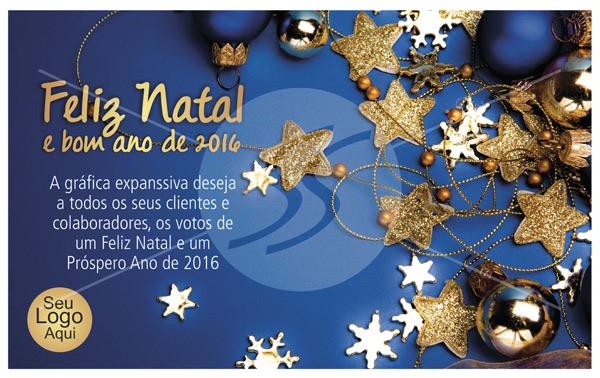 cartao de natal santa maria - Cartão de Natal uma tradição duradoura
