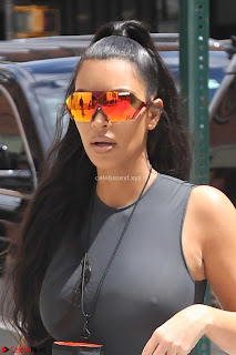 Kim+Kardashian+hard+nipples+visible+form+Tight+T-Shirt+Nipple+Pokies+Tits+huge+%7E+CelebsNext.xyz+Exclusive+Celebrity+Pics+006.jpg