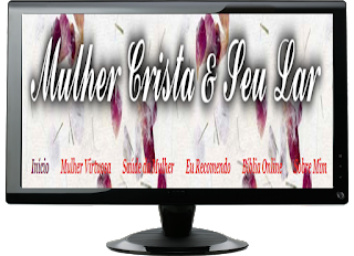 https://mulhercristaeseular.blogspot.com.br/