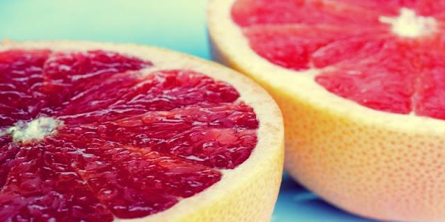 8 μυστικά που κάνουν τον μεταβολισμό σας να «τρέχει»