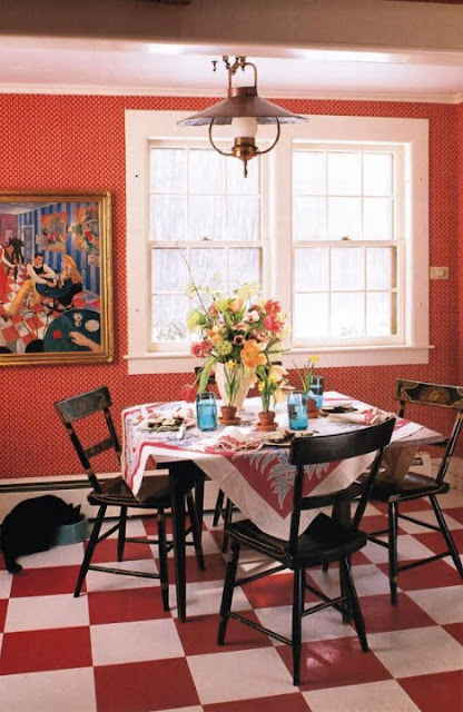 Professional Painting Services in New York