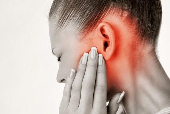 obat infeksi telinga di apotik