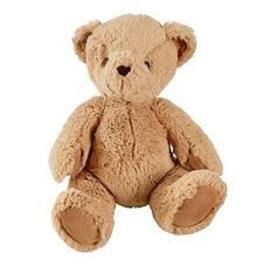 Teddy Bear Free