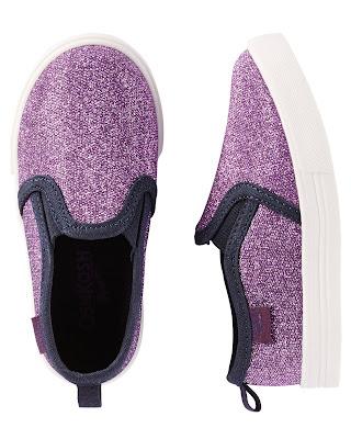 zapatos niña a medida