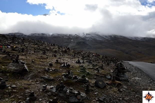 Bara-lacha La Pass