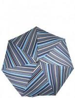 http://www.madina.ru/clothes/?tt=13211_12_205269_&r=%2Fproducts%2Fzont-mehanika_labbra_97982%2F