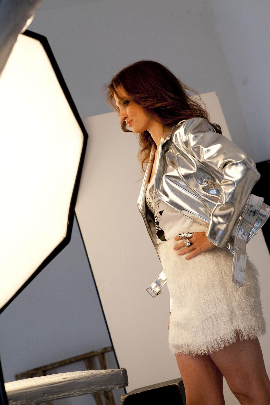 """b9000229c1 Az idei Marie Claire Fashion Daysen a VAM Design Centerben 22 hazai tervező  mutatja be legújabb kollekcióját, átadják """"Az év fiatal divattervezője""""  pályázat ..."""