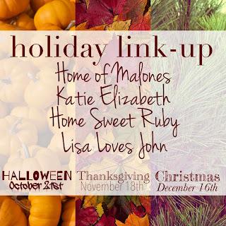 "<div align=""center""><a href=""http://lisalovesjohn.blogspot.com"" title=""Holiday Linkup""><img src=""http://i1359.photobucket.com/albums/q792/lisampray/holidaylink-upbutton_zps47581a5e.jpg"" width=""250"" height=""250"" alt=""Holiday Linkup"" style=""border:none;"" /></a></div>"