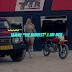 DOWNLOAD VIDEO | Tammy The Baddest X Jay Moe - CHAPAA