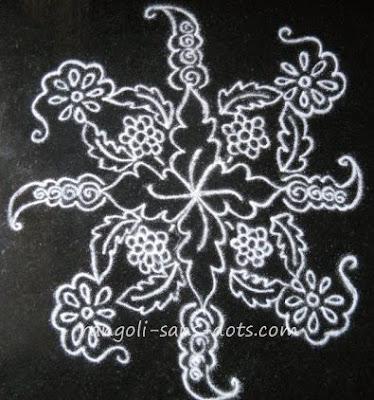 white-rangoli-19ab.jpg