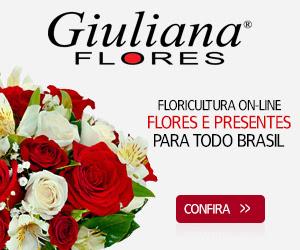 Floricultura e Cestas Temáticas Online
