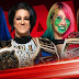 WWE Monday Night Raw 20.07.2019   Vídeos + Resultados