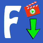 Dowload vidio FB APK