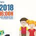 Prefeitura e CMDCA realizará Conferência dos Direitos da Criança e do Adolescente