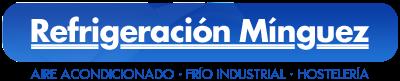Aire Acondicionado en Zaragoza | Presupuesto GRATIS