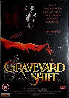 http://www.vampirebeauties.com/2018/04/vampiress-review-graveyard-shift.html