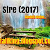 Stre (2017) New Santali Album Mp3 Song Free Download With Zip