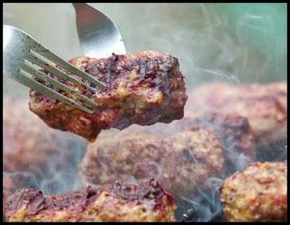 pareri carnea la gratar si hipertensiunea arteriala