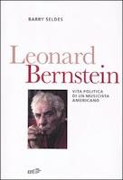 Barry Seldes-Leonard Bernstein-Traduzione di Francesca Cosi e Alessandra Repossi-copertina