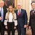 ¿Qué razones hay en el énfasis de Trump contra Venezuela?