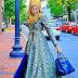 7 Model Busana Muslim Dian Pelangi Terbaru Inspirasi Wanita