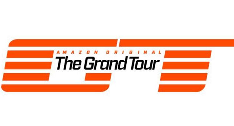 Đơn giản, cổ điển và đậm chất đua của biểu tượng The Grand Tour