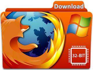 https://download-installer.cdn.mozilla.net/pub/firefox/releases/47.0.1/win32/ar/Firefox%20Setup%2047.0.1.exe