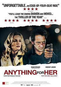 Watch Pour elle (Anything for Her) Online Free in HD