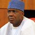 Why We Blocked TV Stations From Covering Plenary - Senate President, Saraki