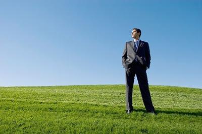 خمس طرق لتحسين شخصيتك successful_people_st