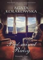 http://www.proszynski.pl/Piec_minut_Raisy-p-35173-1-30-.html