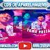 SET - DJ RAILISON TOMA PRESSÃO 2K18 - TECNOFUNK E TECNOMELODY PRESSÃO ©