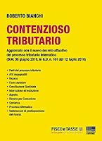 Contenzioso Tributario: Aggiornato con il nuovo decreto attuativo del processo tributario telematico (D.M. 30 giugno 2016, in G.U. n. 161 del 12 luglio 2016)