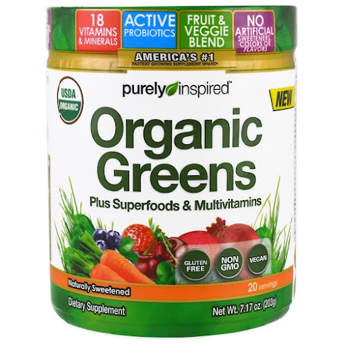 http://www.iherb.com/pr/Purely-Inspired-Organic-Greens-Unflavored-7-17-oz-203-g/73573?rcode=wnt909
