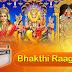 Radio Bhakthi