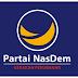"""Terkait Politik Uang Caleg Nasdem """" AA """", Bawaslu akan Didemo dan Dilaporkan ke DKPP"""