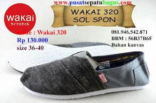 Sepatu Online, Sepatu Murah, Sepatu Wakai, Sepatu Toms, Sepatu Wanita, Sepatu Pria, Distributor Sepatu, Wakai Murah, Wakai Online,