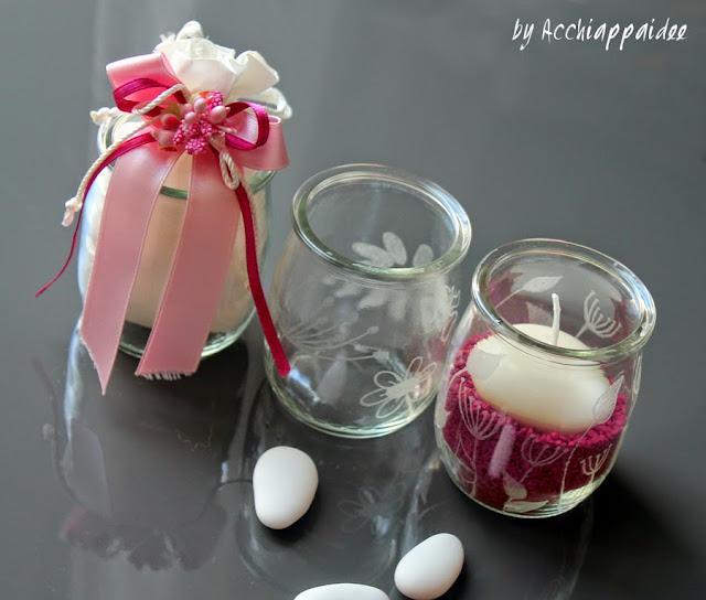 Acchiappaidee fai da te la bomboniera - Idee originali per segnaposto matrimonio ...