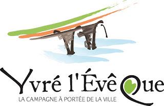 http://www.ville-yvreleveque.fr/