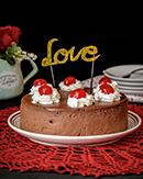 https://lachocolaterapia.blogspot.com/2019/02/cheesecake-de-chocolate-negro-tipo-mousse-recetas-san-valentin.html