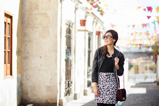 ec012ada771f 241 2013-10-22 21 16 34 0000-00-00 00 00 00 open open draft 0 0 post 0  Uncategorized blogger blog www.lecoquelicotblog.com blogger author Tana  Rendón ...