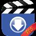تنزيل برنامج تحميل الفيديو Download Freemake