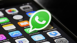 Cara Mengganti Nomor WhatsApp Tanpa Menghapus Kontak