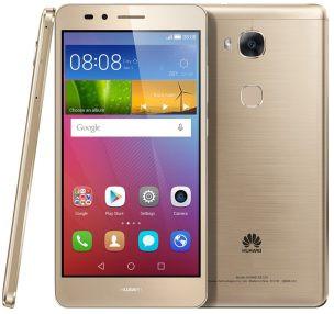 Huawei GR5 2 jutaan