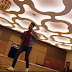 Saheli - Roop Bhinder Song Mp3 Full Lyrics HD Video