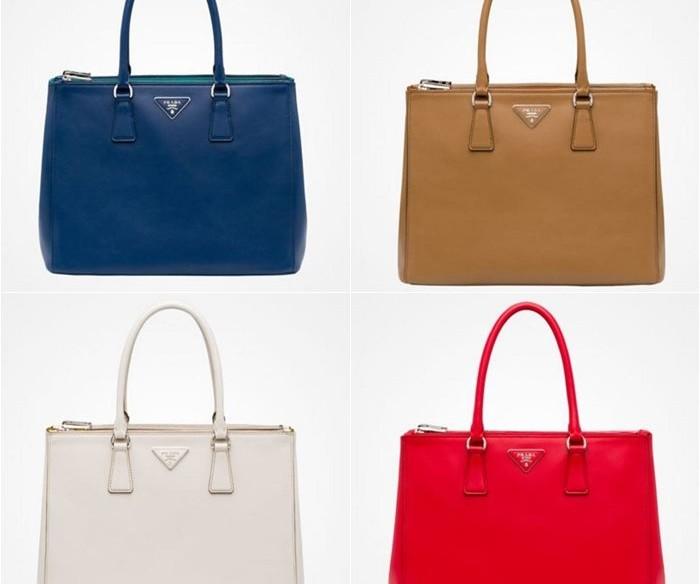 b597c2e26df3 ... greece recent updated prada handbags 2016 resort 64676 e2988