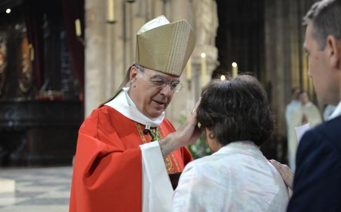 https://www.saintmaximeantony.org/2017/01/la-confirmation.html