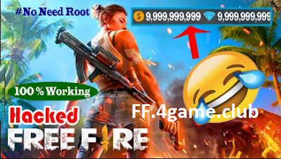 FF.4game.club || Diamond hack Free fire Battlegrounds ff.4game.club free fire