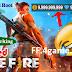 FF.4game.club || Diamond hack Free fire Battlegrounds ff.4game.club free fire